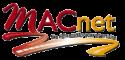 MACnet Media